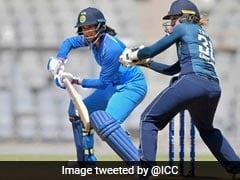 INDW vs ENGW 3rd ODI: तीसरे वनडे में इंग्लैंड की महिला टीम जीती, सीरीज 2-1 से भारत के नाम