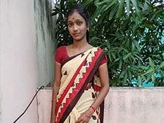 शादी से इनकार किया तो युवक ने स्कूल के क्लास रूम में घुसकर कर दी टीचर की हत्या