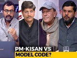 Video: Truth vs Hype Of PM-KISAN: The Mega Farm Income Scheme