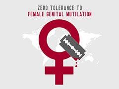 Bohra Women Want Genital Mutilation Issue In 2019 Election Manifestos