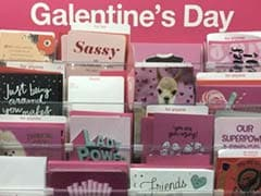 Galentine's Day: The Holiday Celebrating Female Friendships Before Valentine's Day