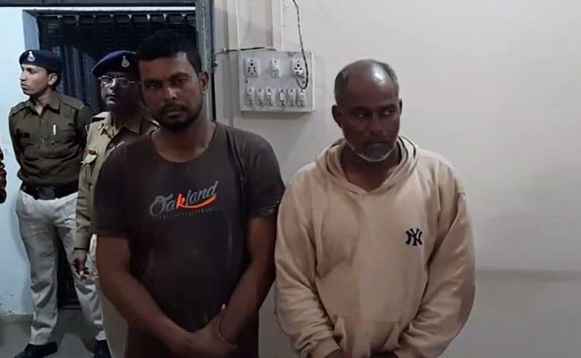 मध्यप्रदेश : खंडवा में गौहत्या के मामले में तीन पर राष्ट्रीय सुरक्षा कानून के तहत कार्रवाई