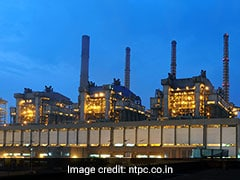 """US, China Largest Emitters, But India's Coal Plants """"Unhealthiest"""": Study"""
