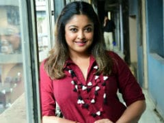 Tanushree Dutta, Who Triggered India's #MeToo Movement, Is 'Excited And Nervous' About Harvard Invitation
