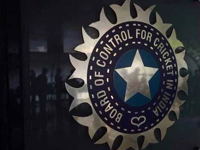 ..Then icc may have put ban on Bcci