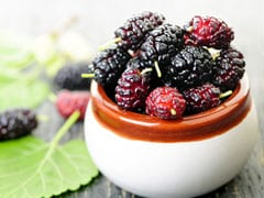 Weight Loss: Eating These Berries In Breakfast May Help You Stay In Shape