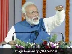मोदी सरकार का फैसला,  स्टील अथॉरिटी ऑफ इंडिया की तीन इस्पात उत्पादक इकाइयों की होगी बिक्री