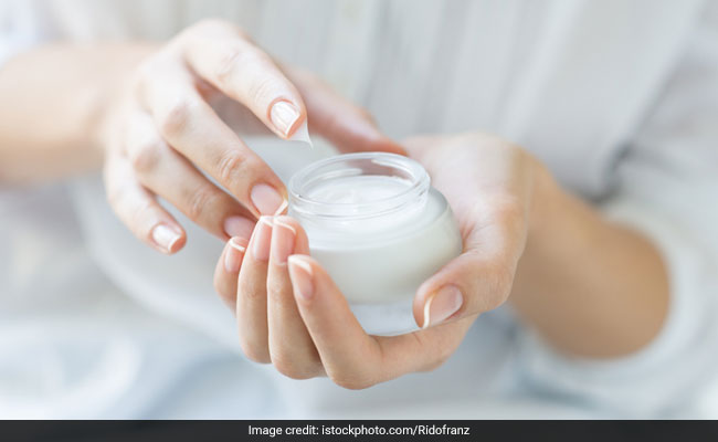 5 Nourishing Face Creams To Keep Your Skin Gorgeous