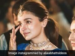 Inshallah: सलमान खान संग इश्क फरमाएंगी आलिया भट्ट, संजय लीला भंसाली करेंगे डायरेक्ट