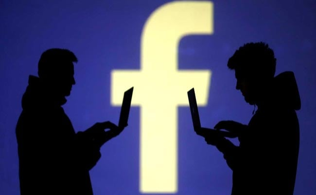 Couple Among 3 Arrested In Jammu And Kashmir For Hacking Facebook Account