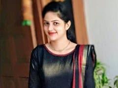 j9kh4ihc_rashmi-thakur-deputy-collectorchhattisgarh_120x90_18_February_19.jpg