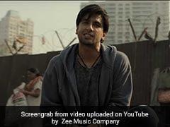 <i>Gully Boy</i> Celeb Review: Praise For 'Explosive' Ranveer Singh And 'Brilliant' Alia Bhatt On Twitter