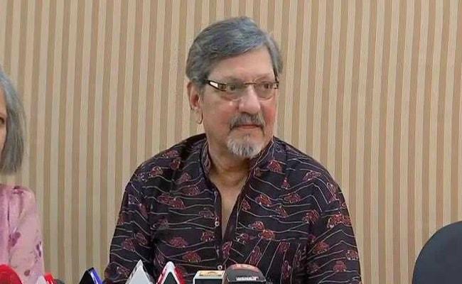 Advisory Bodies Not Dissolved: Art Gallery On Amol Palekar's Allegations