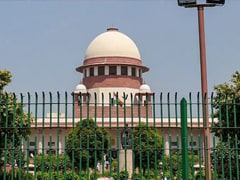 Amrapali Case: Supreme Court Allows Delhi Police To Take Custody Of Anil Sharma, 2 Directors