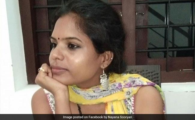 Malayalam Filmmaker, 28, Found Dead At Home In Thiruvananthapuram