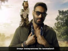 <i>Total Dhamaal</i> Box Office Collection Day 6: Ajay Devgn's Film 'Inches Closer' To Rs 100 Crore-Mark