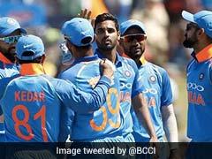 Virat Kohli, Jasprit Bumrah Remain On Top Of ICC Rankings; India Rise To 2nd In ODIs
