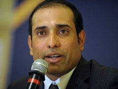 India-Pakistan World Cup Game Last Thing On VVS Laxman's Mind Post Pulwama Attack