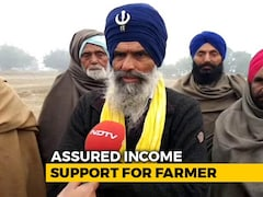 Video: Is Rs 6,000 Income Support Per Year For Farmers Announced In 2019 Budget Enough?