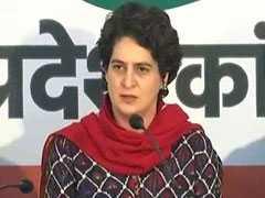 लोकसभा चुनाव में कांग्रेस के प्रदर्शन को लेकर प्रियंका गांधी ने कही यह बड़ी बात...