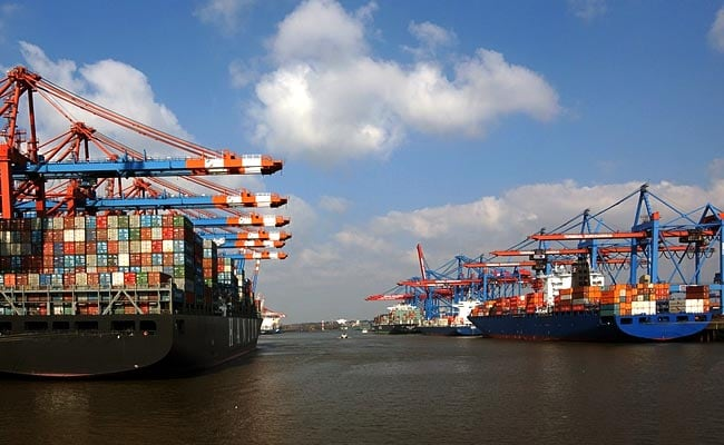More than 300 Items May See Customs Duty Hike In Budget