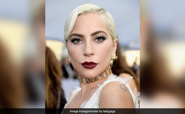 Lady Gaga's Dogs Have Been Safely Recovered, Reps Confirm