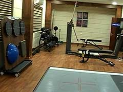 Odisha Launches Five First Of Its Kind High Performance Centres