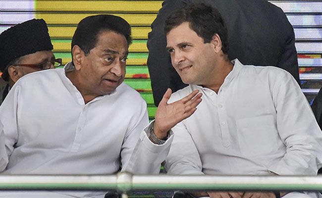 क्या कांग्रेस के गढ़ छिंदवाड़ा में इस बार खिल पाएगा 'कमल'? कमलनाथ की सीट से ये हो सकते हैं उम्मीदवार!