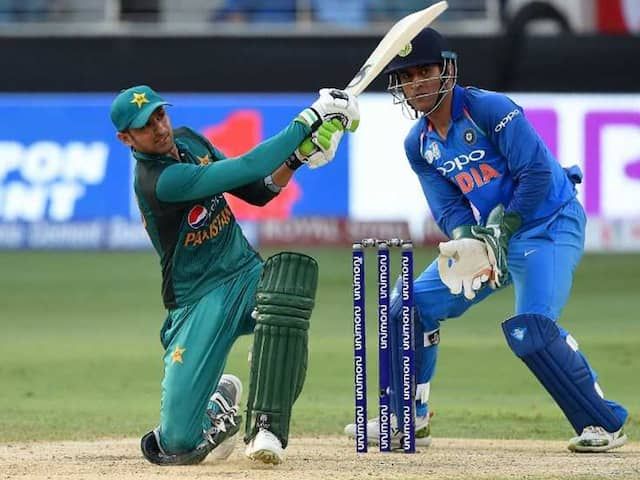 No Way Pakistan Can Be Banned From World Cup: BCCI Official On Pulwama Terror