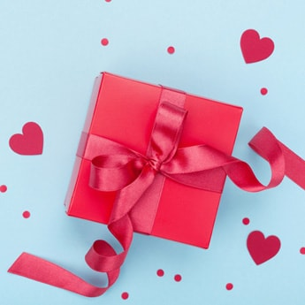 5 Galentine's Day Gifts The Ladies In Your Life Will Love