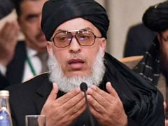 US-Taliban Talks Postponed To February 25; Location Changed To Doha