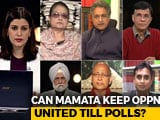 Video : Has CBI United Opposition Ahead Of Lok Sabha Polls?