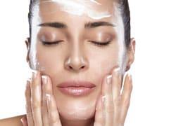 Winter Skincare Tips: सर्दियों में त्वचा को मॉइश्चराइज करेगी यह एक चीज