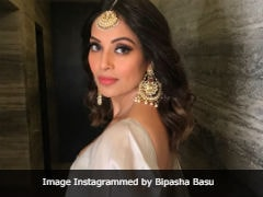 'I Fear Losing Relevance, Not Stardom,' Says Actress Bipasha Basu
