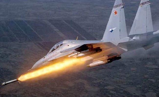 चीन से तनातनी ने बीच सरकार ने मिग, सुखोई समेत 33 लड़ाकू विमानों की खरीद को दी मंजूरी