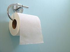 मां ने छिपा दिए टॉयलेट पेपर तो गुस्से में बेटे ने किया ये काम