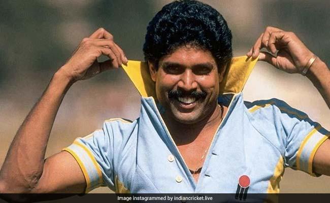 28 March in History: कपिल देव का रिकार्ड ट्रटा, साइना नेहवाल बनी विश्व की नंबर 1 बैडमिंटन खिलाड़ी