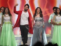 Star Jalsa Will Be Celebrating Its tenth Year In The Industry With Spectacular Function