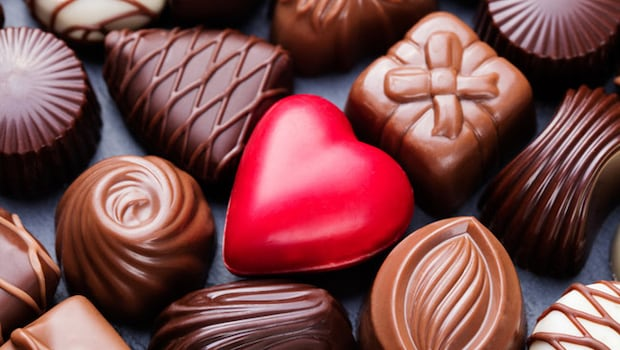 6 Junk Foods Good For Health:  Which Junk Foods Are Good For Health, Here The Complete List