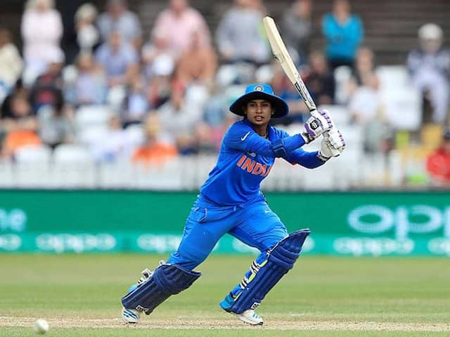 Mithali Raj this Virat record leave behind even MS Dhoni as well