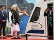 People Mocking Vande Bharat Express Should Be Punished, Says PM Modi
