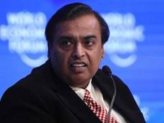Mukesh Ambani दुनिया के 13वें सबसे अमीर व्यक्ति बने, पहले स्थान पर बिल गेट्स नहीं इस शख्स का है नाम