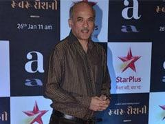 On <I>Maine Pyar Kiya</I>'s 30th Anniversary, Sooraj Barjatya Says He Will 'Never Remake His Own Films'