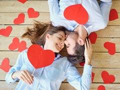 Promise Day की शानदार शायरी, ये चंद शब्द आपके रिश्ते में भर देंगे प्यार, प्यार और सिर्फ प्यार