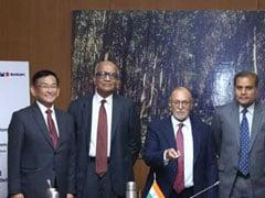 Maruti Suzuki And Delhi Police Partner To Make Delhi Roads Safer