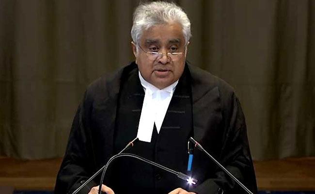 India Refers To Pulwama, 26/11 Attacks At Kulbhushan Jadhav Hearing At UN Court: Highlights