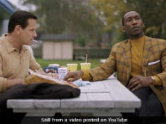Oscars: Controversial Race Drama <i>Green Book</i> Grabs Best Picture