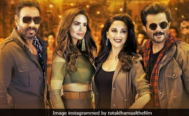 Pulwama Attack: Film Bodies Ban Release Of Indian Films In Pakistan, Say 'Nation Comes First'