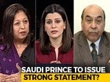 Video : Pakistan Shields Terror Groups: Will Coercive Diplomacy Work?