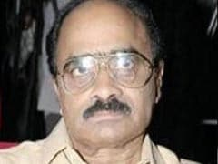 Tollywood Director Vijaya Bapineedu Dies At 83